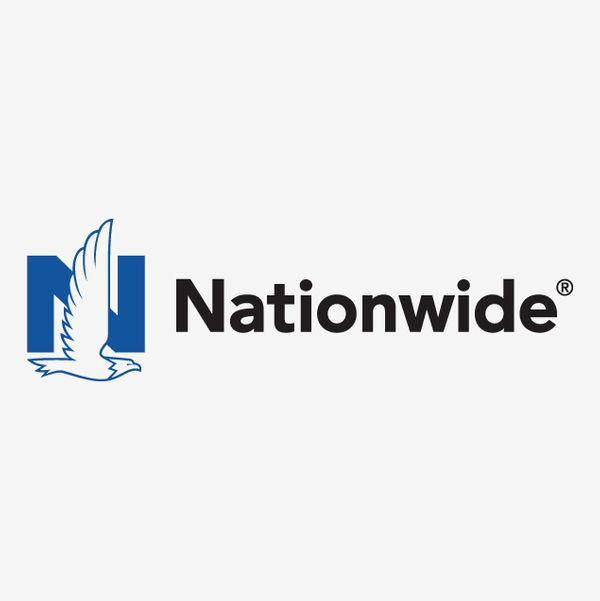Assurance pour animaux de compagnie à l'échelle nationale