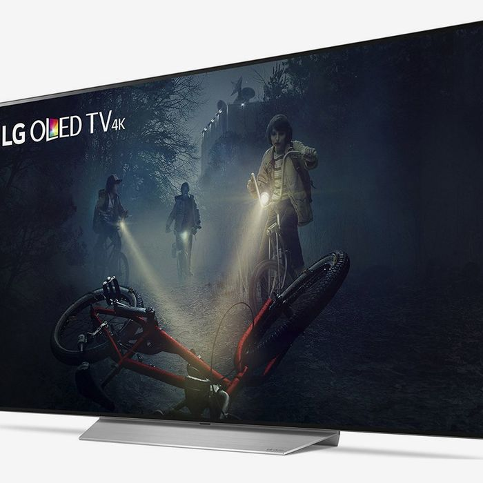 7 Best Flat Screen Oled Tvs By Lg Electronics 2018