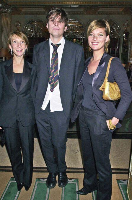 Photo 106 from November 13, 2001