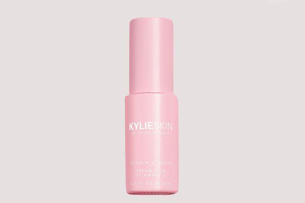 Kylie Skin Vitamin C Serum