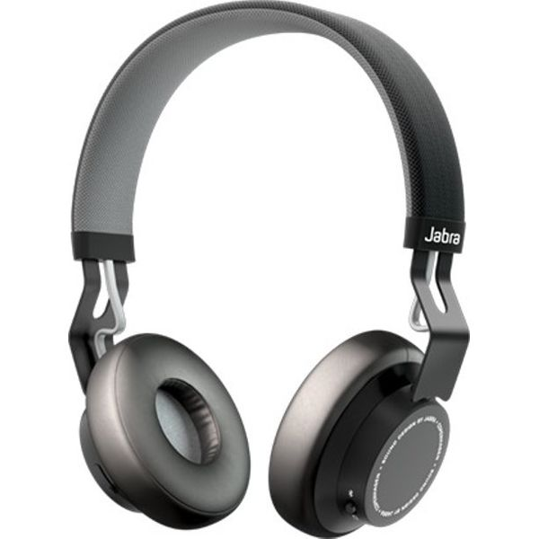 Jabra Move Wireless Stereo Headphones