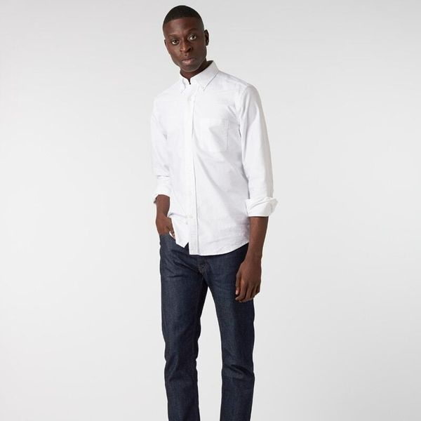 A Day's March Classic Oxford Shirt