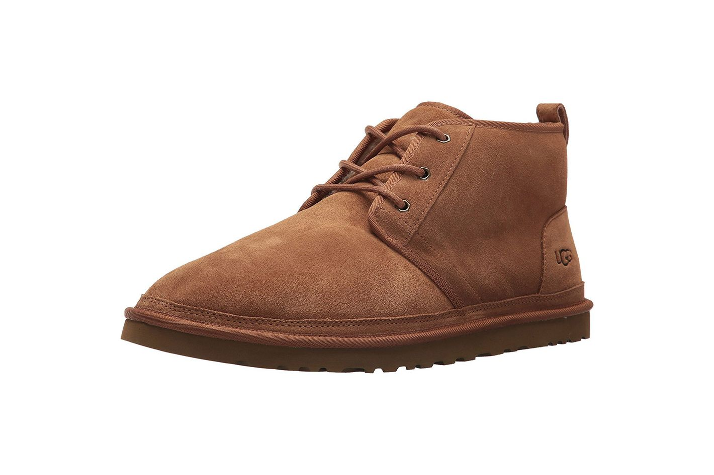 Best Men S Winter Boots On Amazon According To Reviewers