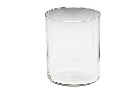 313be4a6733d Riedel H2O Whiskey Double-Old Fashioned Glasses
