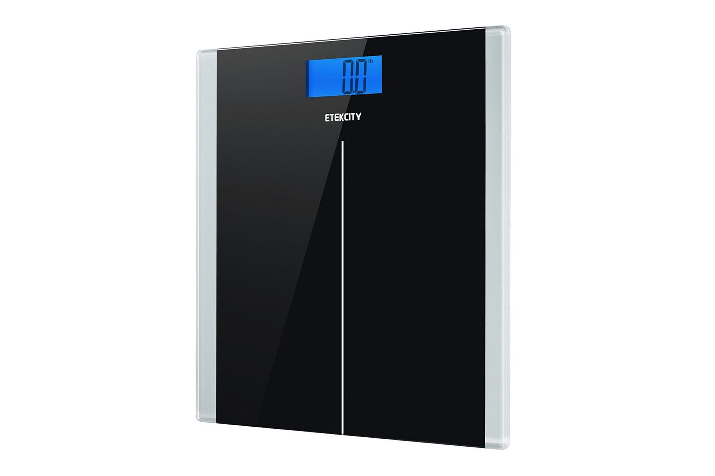 . 13 Best Bathroom Scales 2019