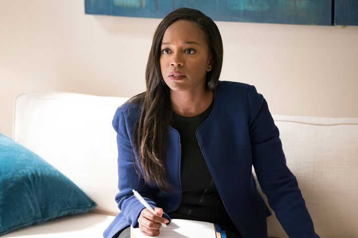 How to get away with murder season 4 episode 3 recap photo mitch haasethabc how to get away with murder ccuart Images