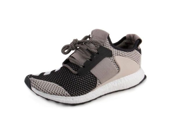 Adidas Day One Running ADO UltraBoost