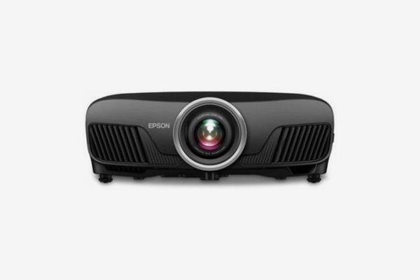 Epson Pro Cinema Projector