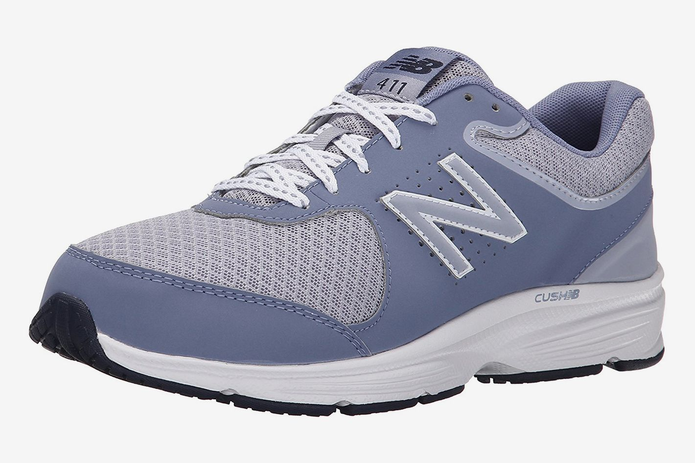 Womens New Balance Walking Shoes
