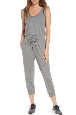 Zella All in One Jumpsuit