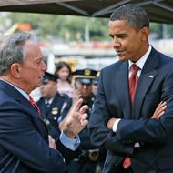 Mayor Bloomberg Not Enamored With President Obama's Leadership Skills