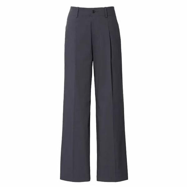 Uniqlo J+ Wide Pants