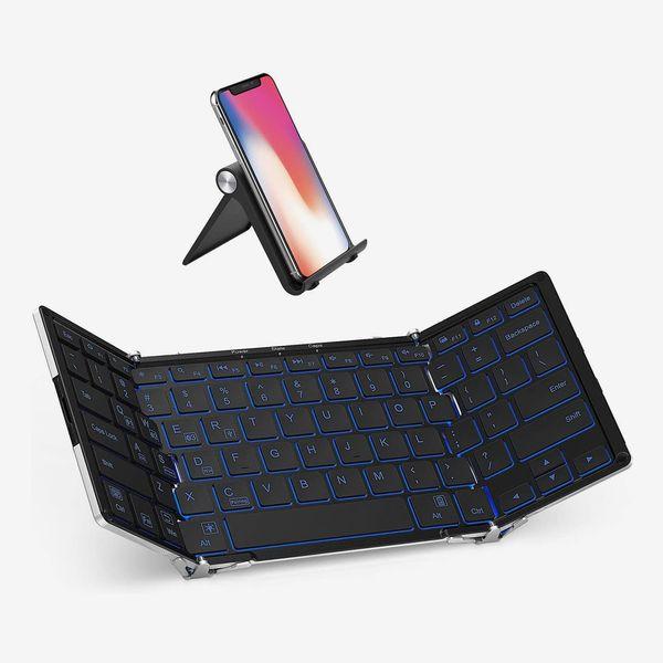 11 Best Ipad Keyboards 2021 The Strategist New York Magazine