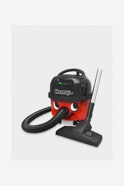 Numatic Henry Plus Vacuum Cleaner