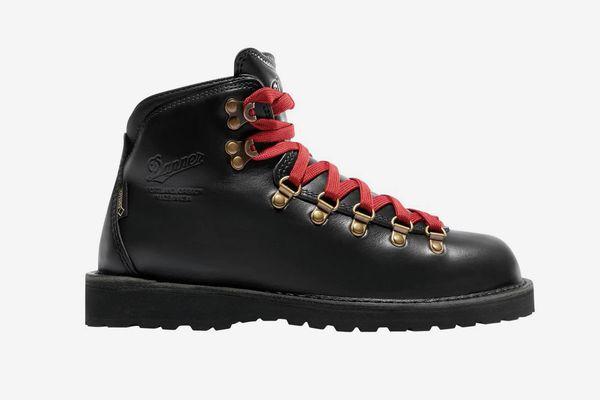 Danner Stumptown Boots