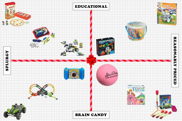 28 Best Gifts For 5 Year Olds 2021 The Strategist New York Magazine