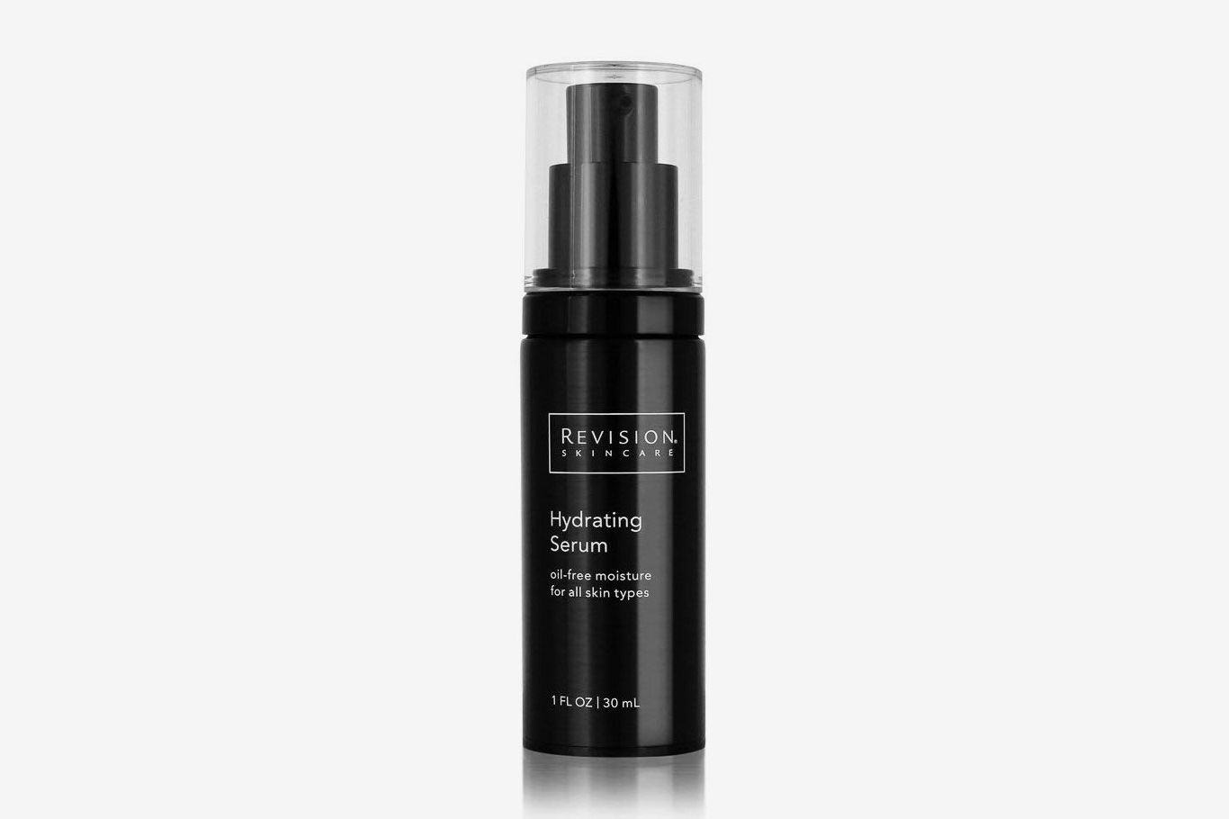 Revision Skincare Hydrating Serum