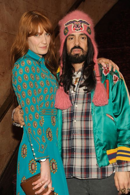 8a7fdac440c3f Alessandro Michele Has the Best Hair on Earth -- The Cut