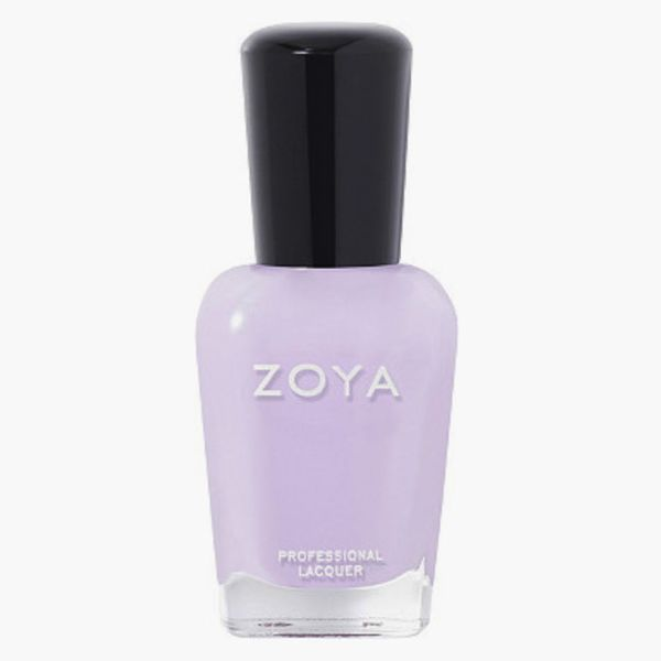 Zoya Nail Lacquer in Abby