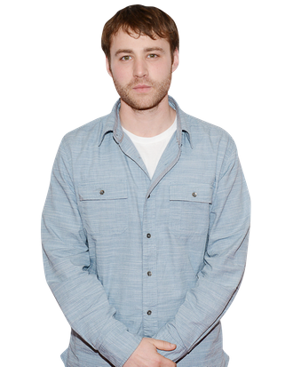The Oa S Emory Cohen Defends The Movements