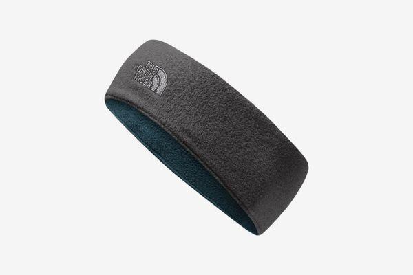 The North Face Men's Standard Issue Headband