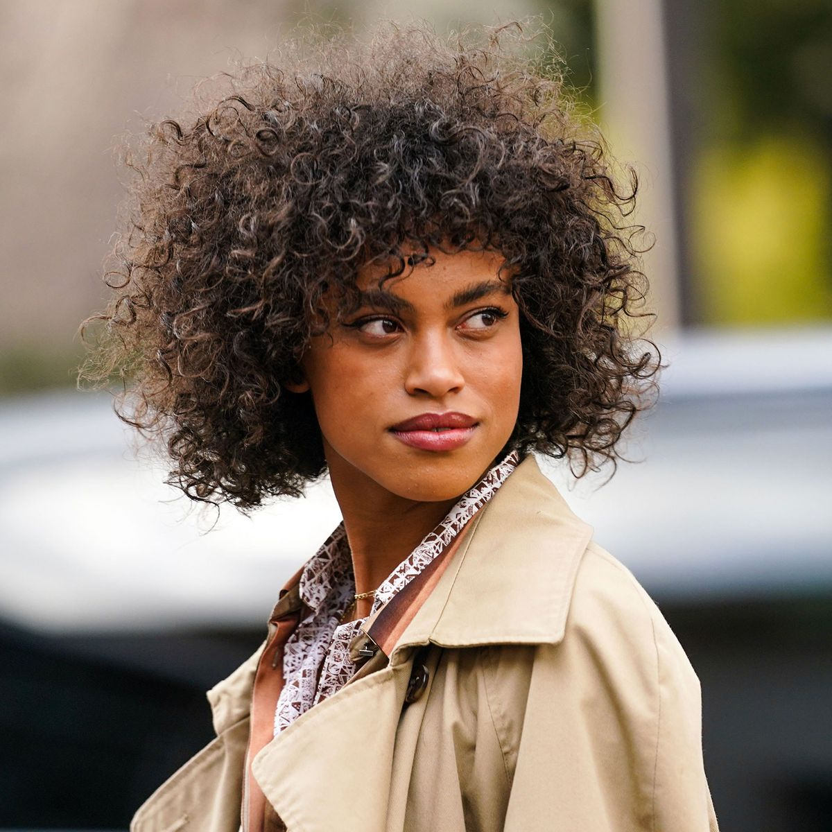 29 Best Curly Hair Products 2021 The Strategist New York Magazine