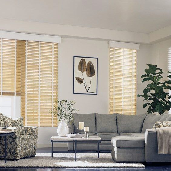 23 Best Curtains Shades Blinds