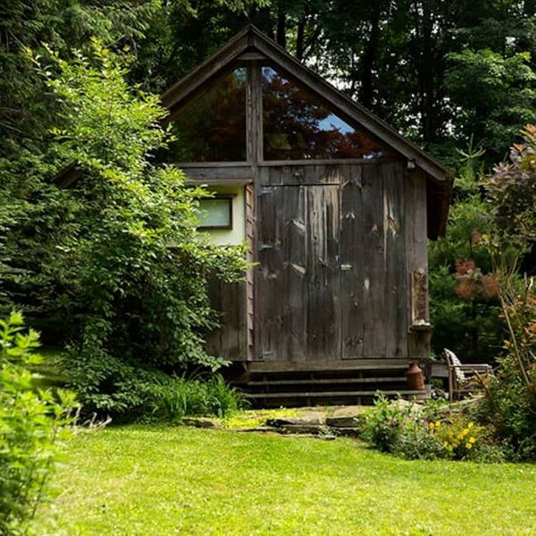 NY Rustic Cottage Getaway