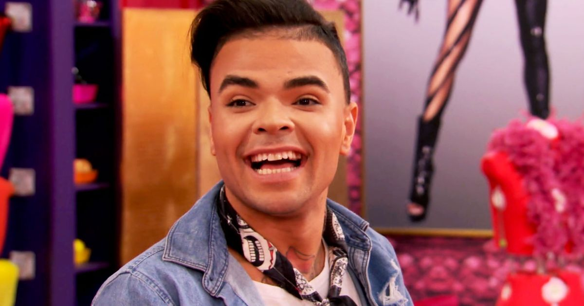 RuPaul's Drag Race Season 11, Episode 12: We Have Thoughts
