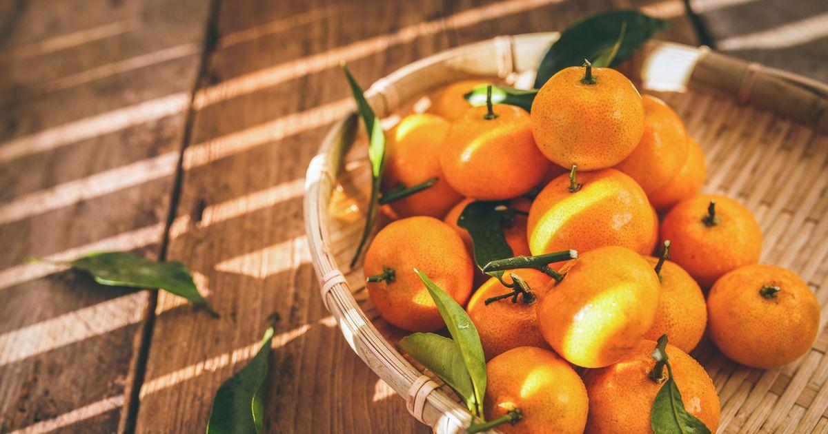 Will Vitamin C Cure My Cold?