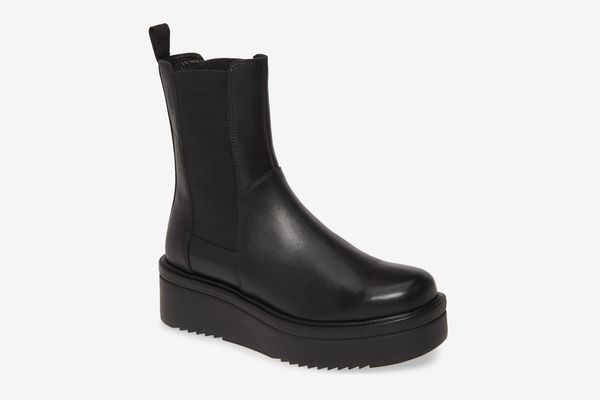 Vagabond Shoemakers Tara Chelsea Boot