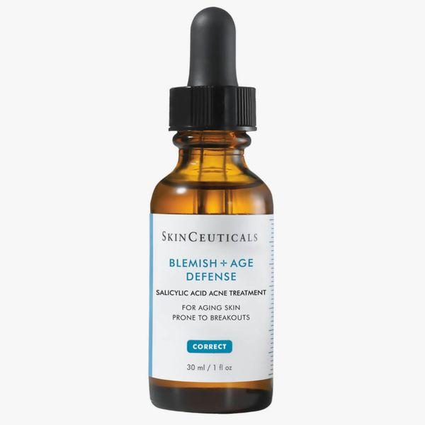 Skinceuticals SkinCeuticals Blemish and Age Defense Serum