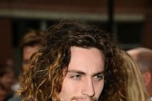 "Actor Aaron Taylor-Johnson attends the ""Anna Karenina"" premiere during the 2012 Toronto International Film Festival at The Elgin on September 7, 2012 in Toronto, Canada."