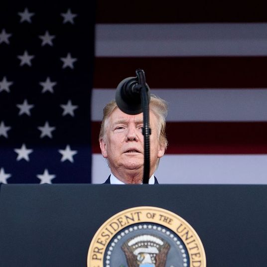 Denver Co Uber Shooting: Watch Trump Laugh Over A Comment About Shooting Migrants