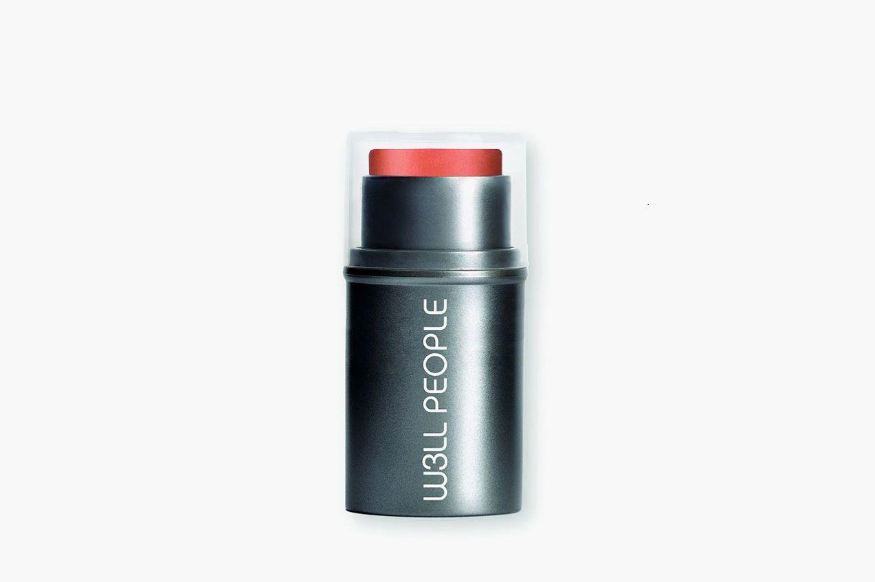 Nudist Multi-Use Cream in Nude Rose