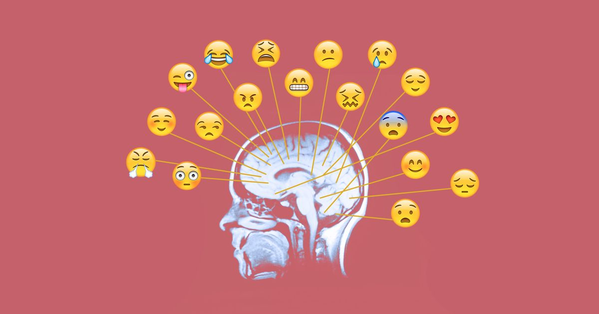 10 Extremely Precise Words for Emotions You Didn't Even Know You Had