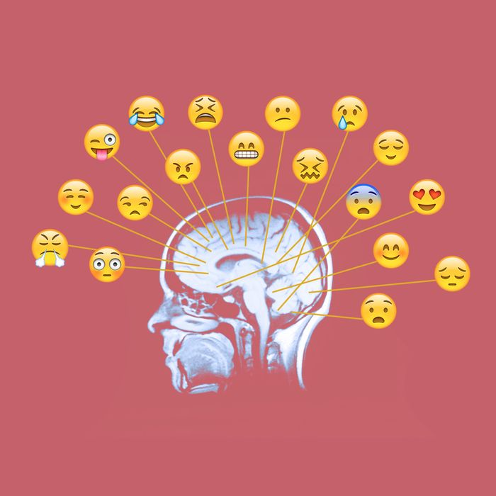 10 Words for Emotions You Didn't Even Know You Had -- Science of Us