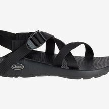 Chaco Z/1 Classic Sandals – Women's