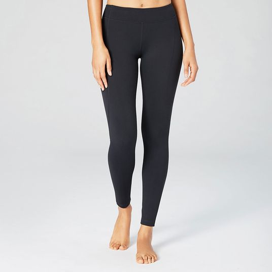 40afc845924df I Made Perfect-Length Leggings With Amazon's New Athleisure Line