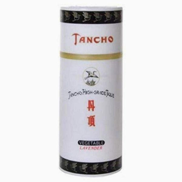 Tancho High Grade Tique Vegetable Pomade