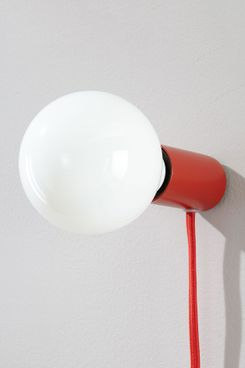 Magnetico Lamp