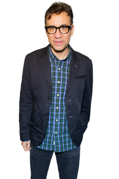 fred armisen broad cityfred armisen snl, fred armisen instagram, fred armisen obama, fred armisen and elisabeth moss, fred armisen brooklyn 99, fred armisen wiki, fred armisen drum video, fred armisen goth, fred armisen the originals, fred armisen broad city, fred armisen chandelier, fred armisen glasses, fred armisen discogs, fred armisen blur, fred armisen young, fred armisen eurotrip, fred armisen twitter, fred armisen portlandia, fred armisen obama snl, fred armisen facebook