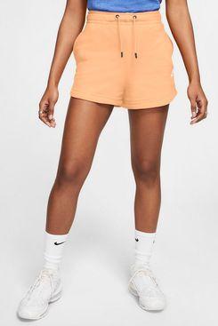 Nike Sportswear Swoosh Pull-On Short