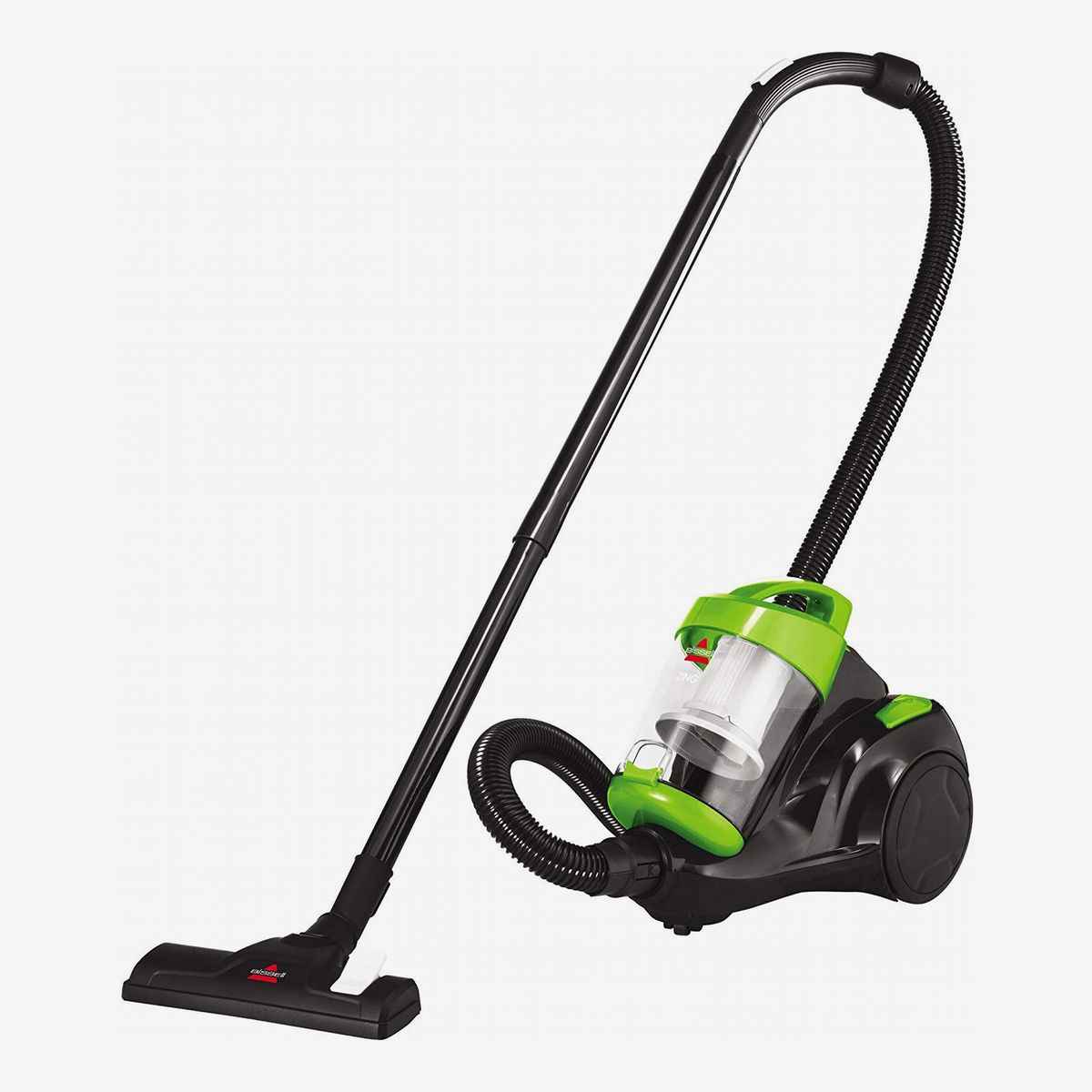 Image result for vacuums reviews
