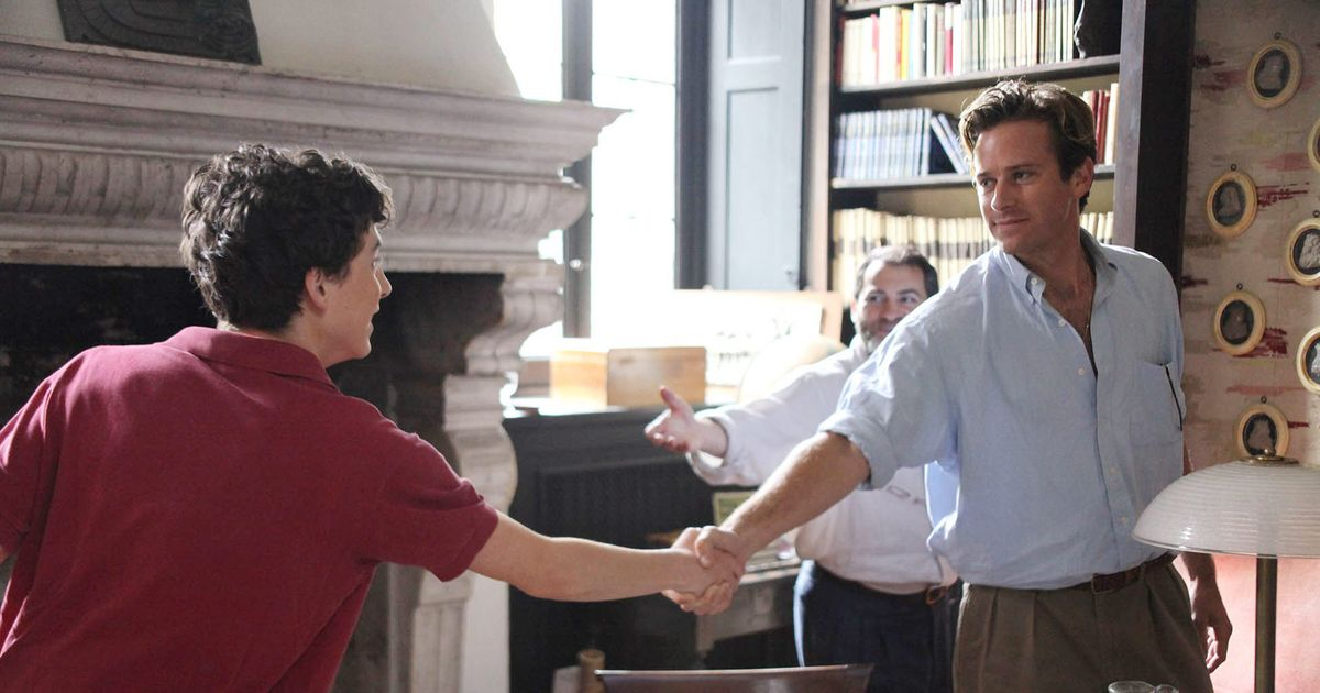 download call me by your name movie online free