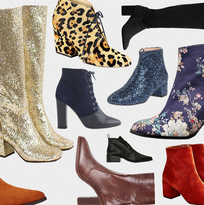 8bf9f84b3e7 02-affordable-boots-opener.w700.h700.jpg