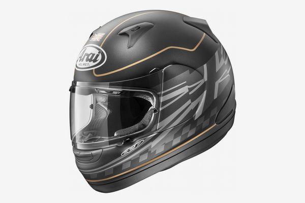 Arai Signet-Q Full Face Helmet