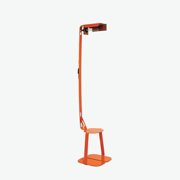 Selah Lamp 1.0