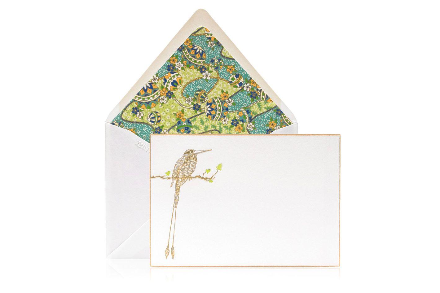 Bird & Branch 2-pack