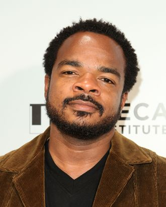 NEW YORK, NY - APRIL 28: Director F. Gary Gray attends the TFI Special Legacy Celebration Quincy Jones Tribute At The 2011 Tribeca Film Festival at Hiro Ballroom at The Maritime Hotel on April 28, 2011 in New York City. (Photo by Dario Cantatore/Getty Images) *** Local Caption *** F. Gary Gray;